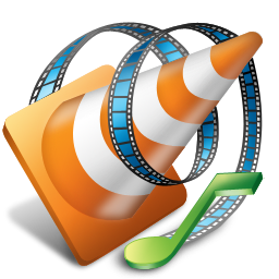 Telecharger vlc